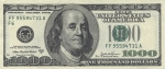 1000_Dollar_Bill_by_NoTech4U