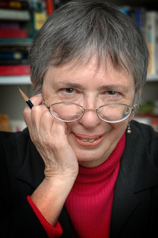 Author-Barbara-Corrado-Pope-Image-