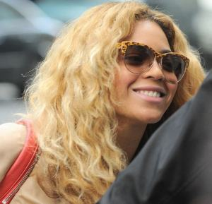 beyonce-new-york-city-1