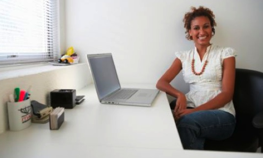 black-woman-sitting-at-desk1