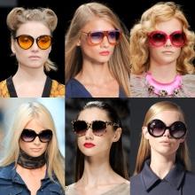 Colored-sunglasses