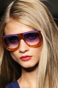 fendi_sunglasses-ss2011-5-600x9031