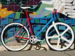 fixed-gear-bike