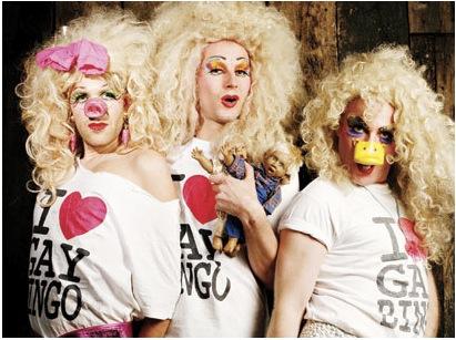 gay-bingo2