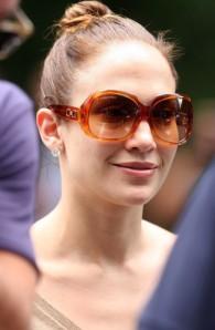 Jennifer+Lopez