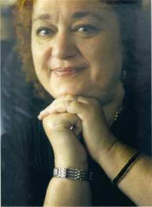 Tina B. Tessina, PhD