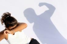 abusive_husbands
