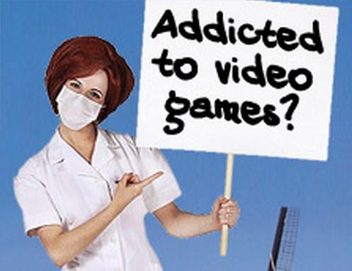 Preschool Observation Essay Free Essays On Video Game Addiction Essay Questions For Hamlet also Argumentative Essays On Education Essay On Video Games Addiction Essay On Video Game Addiction Buy  Starter Sentences For Essays