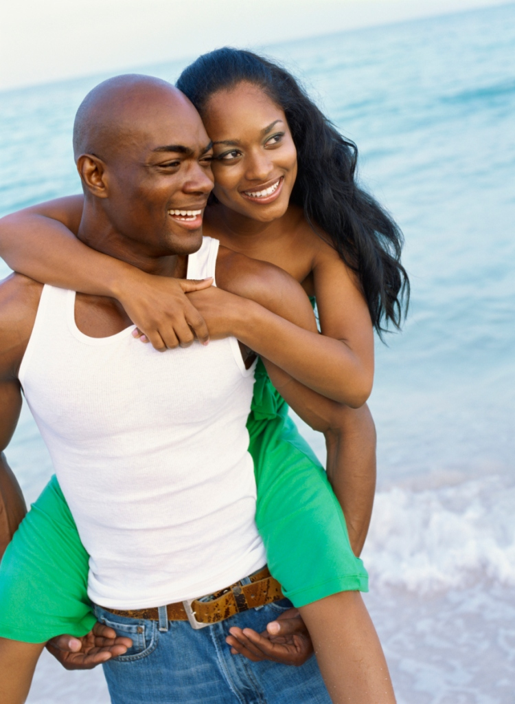 black-couple-on-beach3