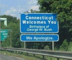 connecticut-wecomes-you