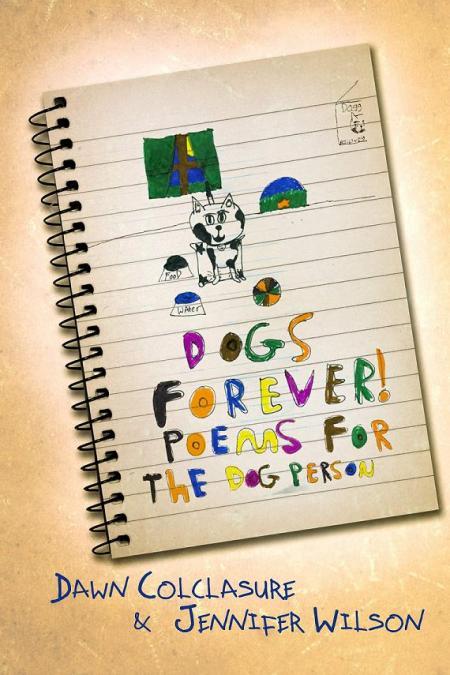 DogsForever!b