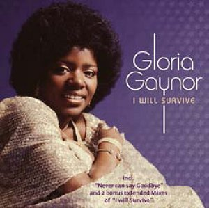 Gloria-Gaynor-I-Will-Survive
