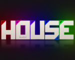 House Music - Clubbing DJ
