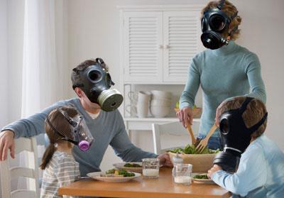 indoor-air-pollution