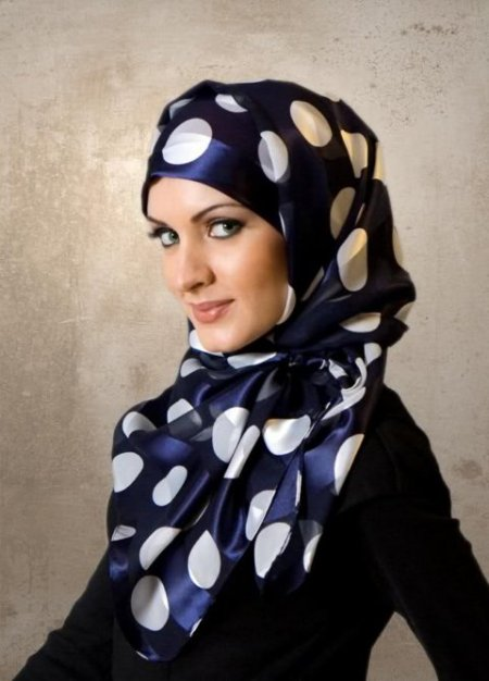 Latest-Islamic-Hijab-Veil-Fashion-Trends-2013-In-Muslim-Girls-004