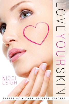 Love-Your-Skin-Cover-WEB-med