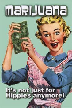 Marijuana20_20Its20Not20Just20For20Hippies20Anymore_xlarge