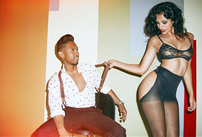 miguel-and-nazanin