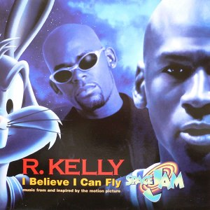 r.-kelly-i-believe-i-can-fly