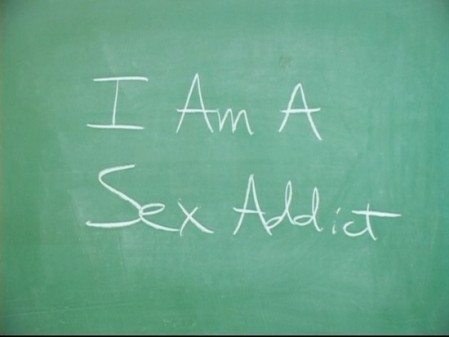 Sex-Addict-Chalkboard