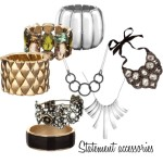 statement-accessories