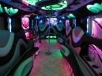 the-oasis-edition-party-bus-limousine-1