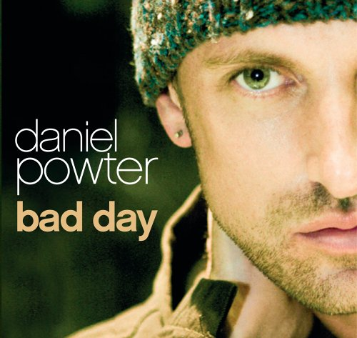 worst-48-bad-day-daniel-powter.jpg