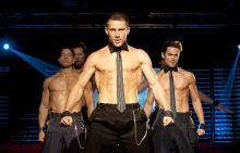 ap-film-review-magic-mike