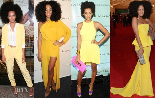 Solange-Knowles-Loves-Yellow