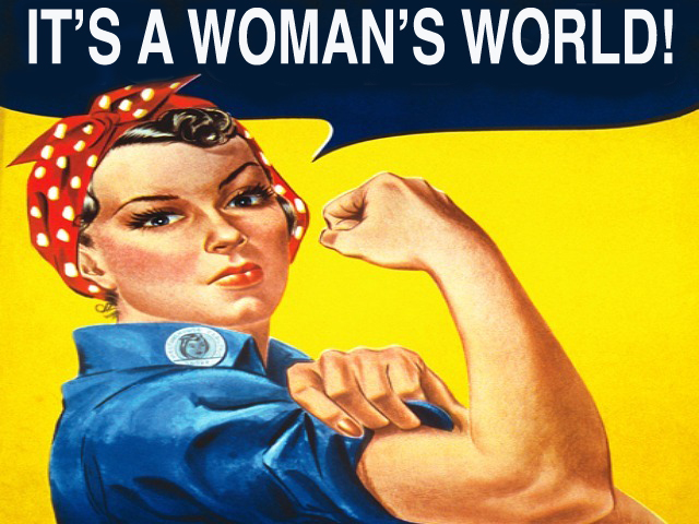 womansworld