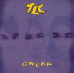 220px-Creep1994