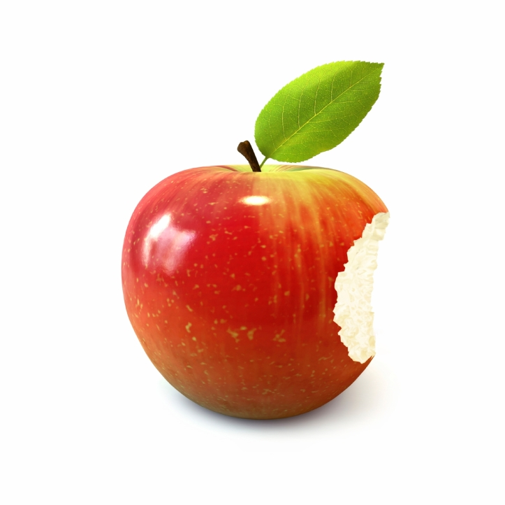 apple_bite2