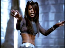 Are-You-That-Somebody-aaliyah