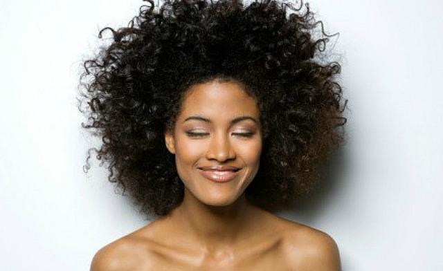 black-woman-happy-crop