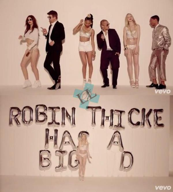 blurred lines2