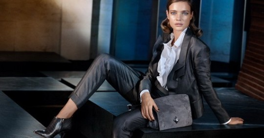 Boss-Black-Suits-for-Women_16-570x300