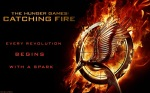 Catching-Fire-Wallpaper