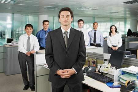 colleagues2
