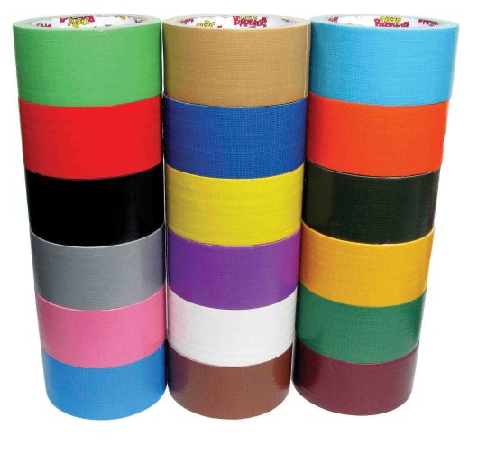 duct-tape-18