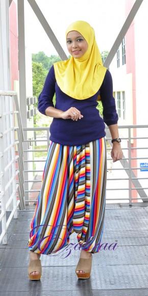 harem-pants-muslim-women-fashion-3