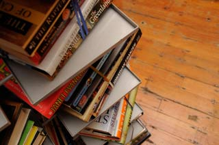 img-Get-Involved-BookDonations