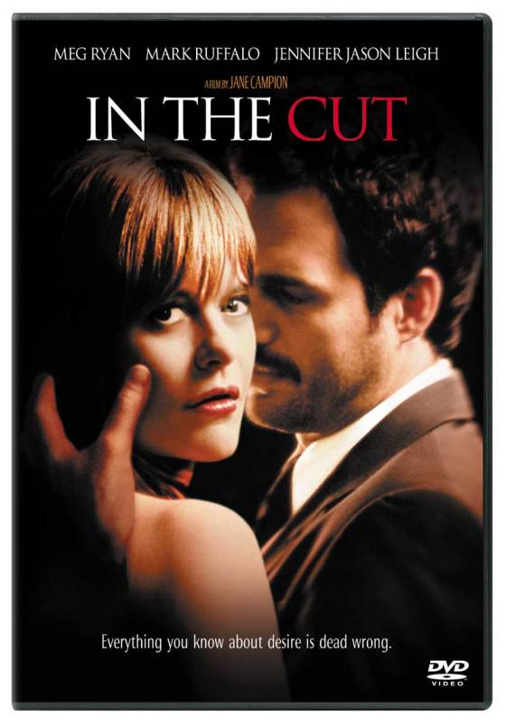 in_the_cut_01