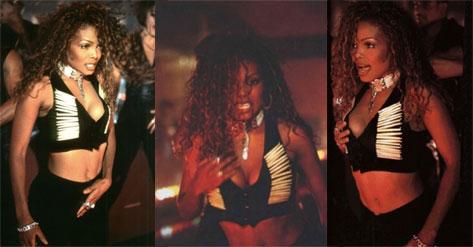 janet-jackson-if-collage
