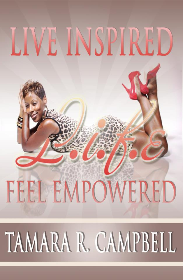 LIFE Front Book Cover