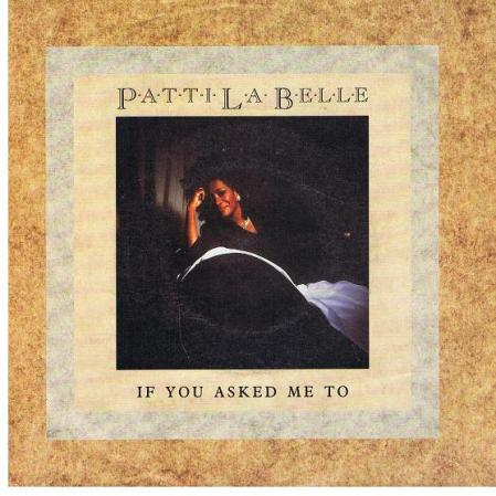patti_labelle-if_you_asked_me_to