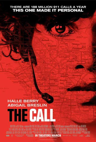 The_Call_2