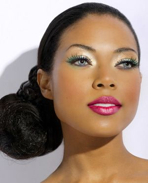 the_hottest_summer_makeup_trends