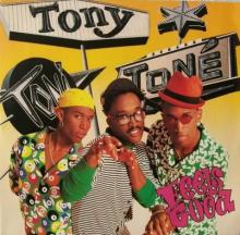 Tony_Toni_Tone_Feels_Good