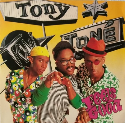 Tony_Toni_Tone_Feels_Good