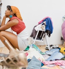 woman-cleaning-closet-378x399